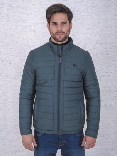 16205 Куртка Masimar