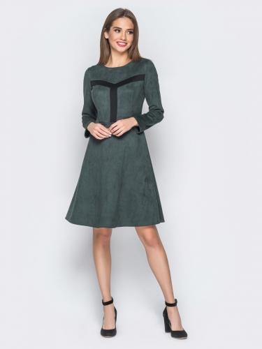 Платье 43234/2