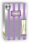 Парфюмерная вода Bombshell Diamonds аналог аромата Maxi 17мл (спрей)