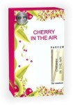 Парфюмерная вода Cherry in the air Escada аналог аромата Maxi 17мл (спрей)