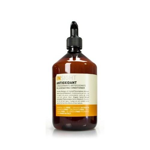 Insight ANTIOXIDANT Кондиционер антиоксидант для перегруженных волос