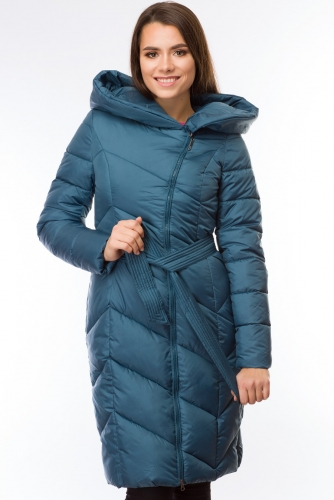 Пальто #97907