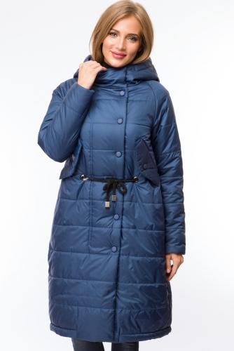 Пальто #98510