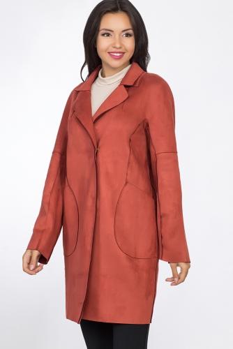 Пальто #53286