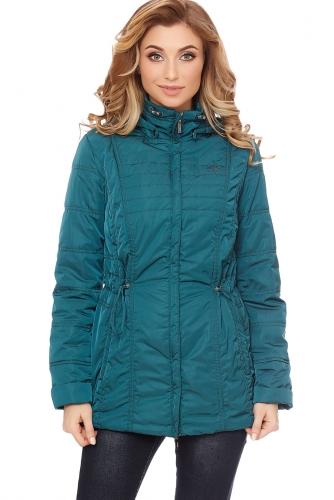 Куртка #59218