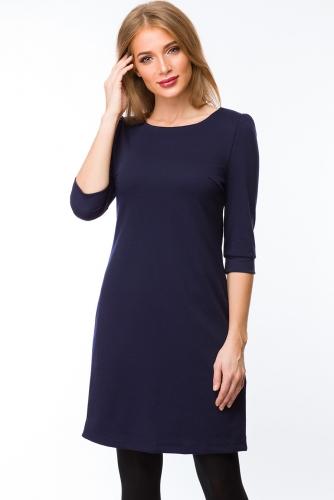 Платье #100512