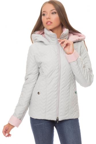 Куртка #66773
