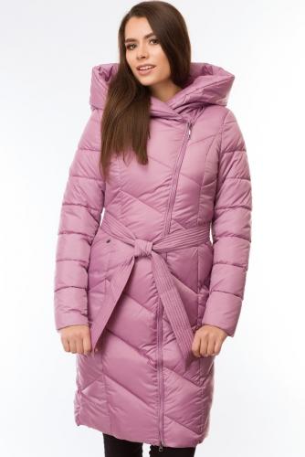 Пальто #97893
