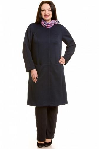 Пальто #98551