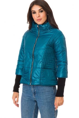 Куртка #66228