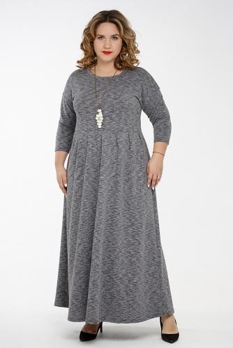 907 Платье Белла