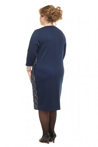 925 Платье Сафина