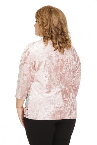 1056 Блуза Сновидение