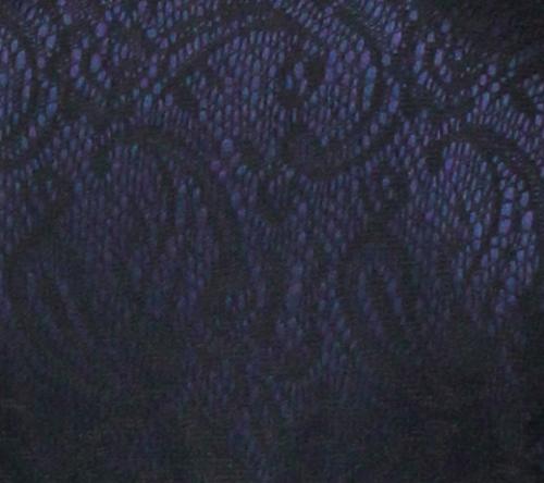 792 Ч Платье Мартина