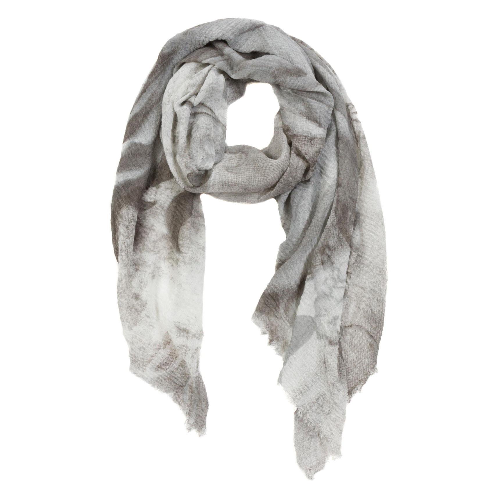 женские шарфы порно - 4