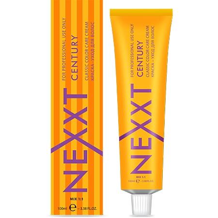 NEXXT анти-желтый эффект 100мл(anti-yellow effect )