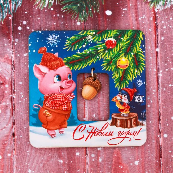 Картинки, флешки открытки с новым годом