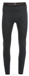 Панталоны длинные G23-1601P/NV/VT