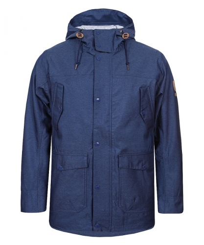Куртка I42-9170J/JBL