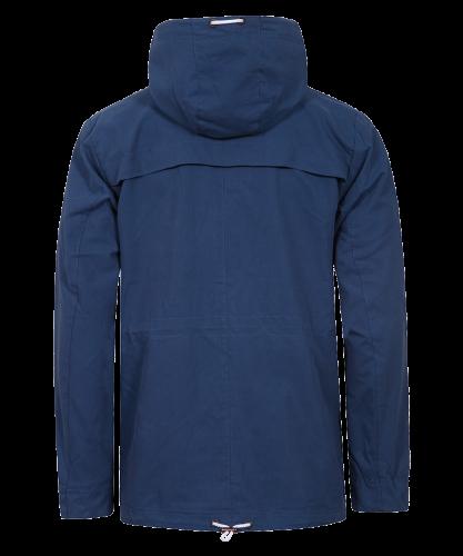 Куртка I42-9270J/BL