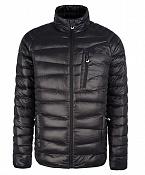 Куртка G42-7020J/BK