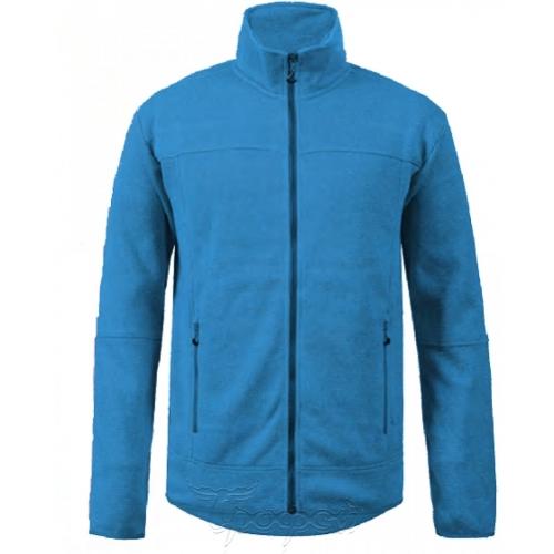 Куртка флисовая G32-9790J/TL