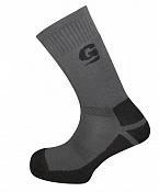 Носки G55-1993CW/DGY