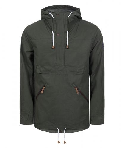 Куртка I42-9280J/GN