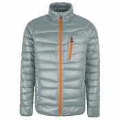 Куртка G42-7020J/GY
