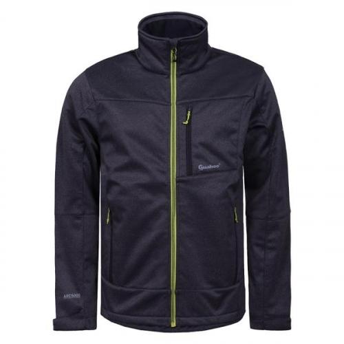 Куртка G42-9460J/DGY