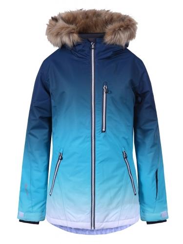 Куртка G43-9911J/TQ