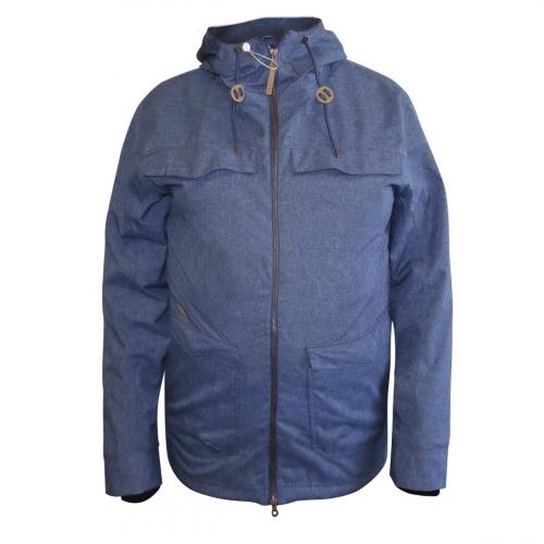 Куртка I42-0980J/NV