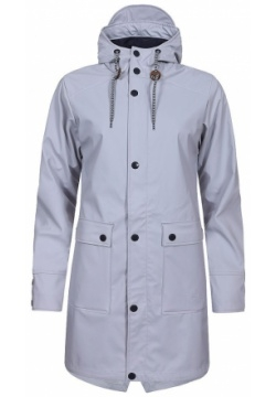 Куртка I42-9161J/LGY