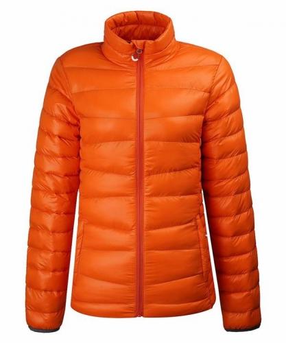 Куртка G42-7031J/YW