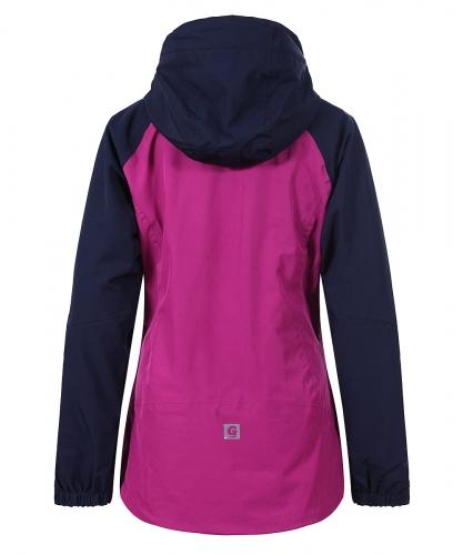 Куртка G42-9871J/PK
