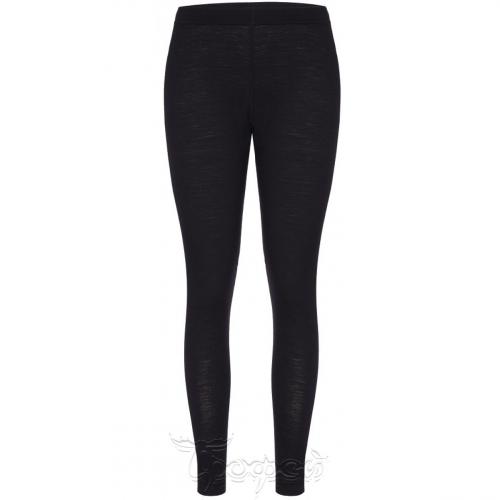 Панталоны длин. G23-0191P/BK