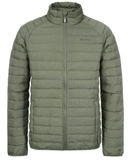 Куртка на пуху G42-9820J/MOV
