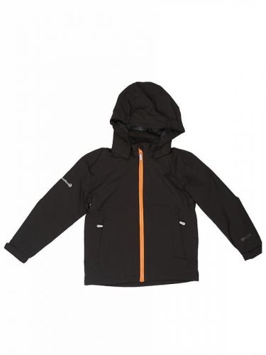 Куртка G45-8932J/BK