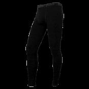 Панталоны длинные G22-9471P/BK/LC