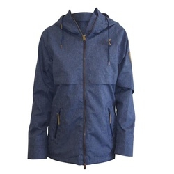 Куртка I42-0981J/NV