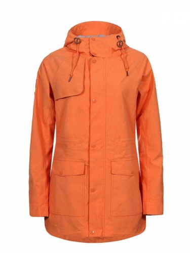 Куртка I42-9171J/OG