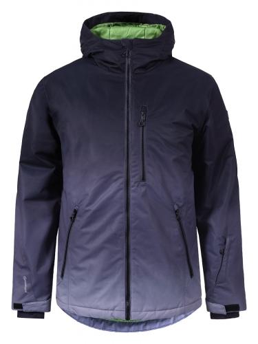 Куртка G43-9910J/GY