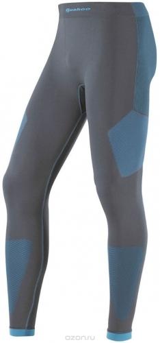 Панталоны длин. G23-1601P/DNV/PK