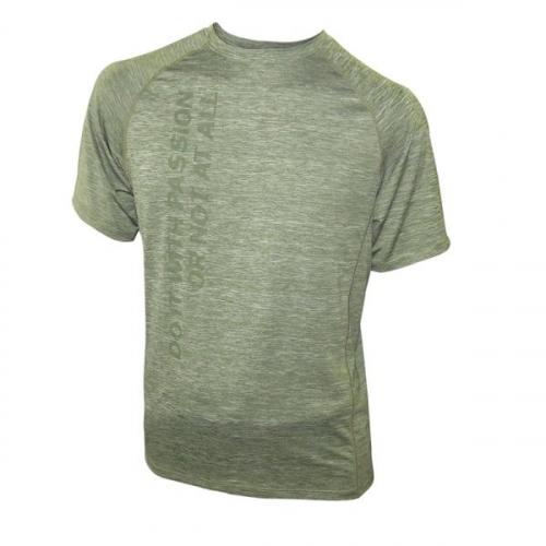 Фуфайка (футболка) G33-0900SS/MGN