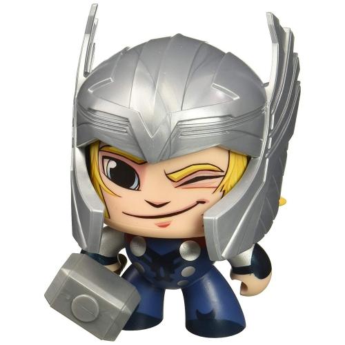 Фигурка супергероя марвел Тор  (копия)