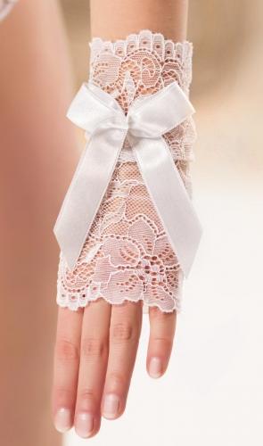 Перчатки Даниэль Jolie Femme Модель: 18392