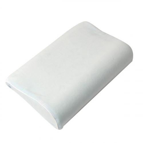 Подушка трёхслойная детская Комф-Орт К-800