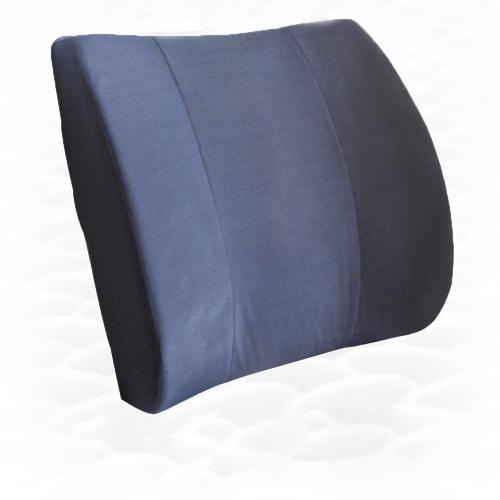 Подушка под спину ортопедическая Т.310
