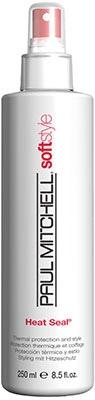 PAUL MITCHELL. STYLE. Heat Seal - Термозащ. многофункц. спрей-фиксатор, 250 мл