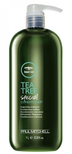 PAUL MITCHELL. TEA TREE Special Conditioner - Кондиц. д/всех типов волос с маслом чайного дерева, 1000 мл